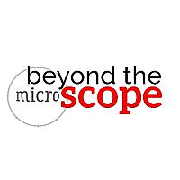 Beyond the Microscope - Podcast