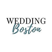 WEDDING BOSTON : Wedding Inspiration | Boston Based
