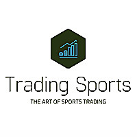 The Art of Sports Trading