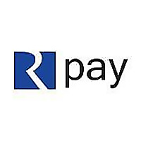 Rpay Wallet