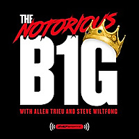 The Notorious B1G