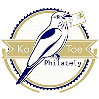 Ko Toe Philately