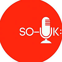 SO-UK: Music | Independent Music Services