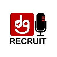 DG Recruit