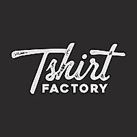 Tshirt-Factory Blog