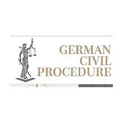 German civil procedure | How to win lawsuits in Germany