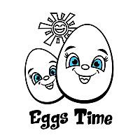 EggsTime.com | Egg Surprises | Educational Egg Surprises