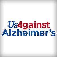 Us Alzheimer's Talks