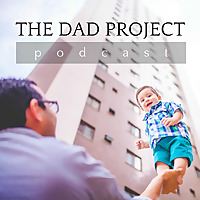 The Dad Project