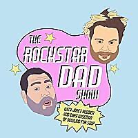 Rockstar Dad Show
