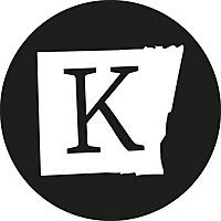 KTCHNrebel Blog