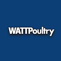 WATTAgNet.com | WATTPoultry