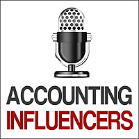 Accounting Influencers Podcast