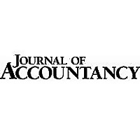 Journal of Accountancy Podcast