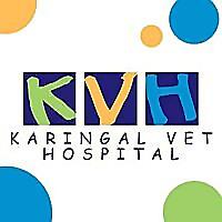Karingal Vet Hospital