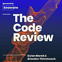 The Code Review