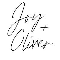 Joy + Oliver | Everyday Baking and Entertaining