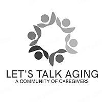 Let's Talk Aging