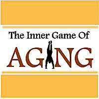 The Aging Academy