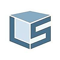 Lateshipment.com - Blog