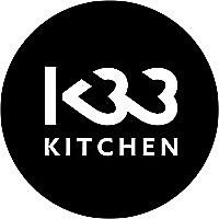 K33 Kitchen   Plant-based vegan kitchen based in London