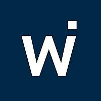 Wirecard blog