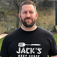 Jack's Meat Shack Blog