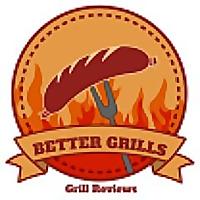 Better Grills Blog