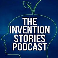 Invention Stories