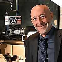 CPA Wealth Advisors Atlanta Podcast
