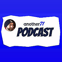 Another 71   CPA Exam Podcast