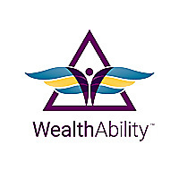 Wealth Ability Show
