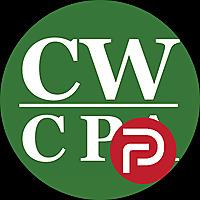 Chris Whalen CPA - Podcast