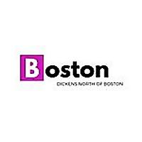 Boston Blog | Dickens North of Boston