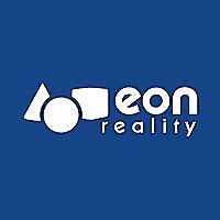 EON Reality | Virtual Reality Software, Augmented Reality