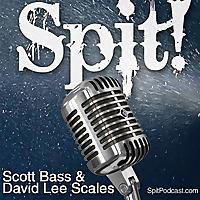 Spit! Surf Podcast