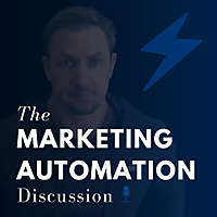 Marketing Automation Discussion
