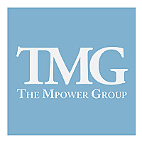 The Mpower Group | News You Can Use