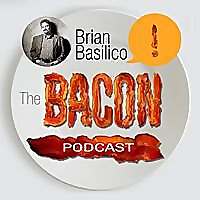 The Bacon Podcast | Marketing Automation