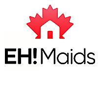 Eh! Maids   Ontario's #1 Source for House Cleaning Services