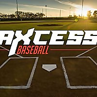 Axcess Baseball's Podcast
