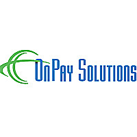 On Pay Solutions   B2B ePayments Blog