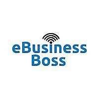 eBusiness Boss