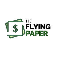 The Flying Paper