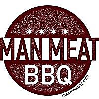 Man Meat BBQ