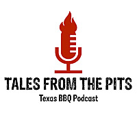 Tales from the Pits BBQ Show