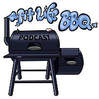 Pit Life BBQ