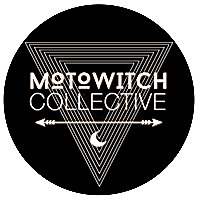 Motowitch