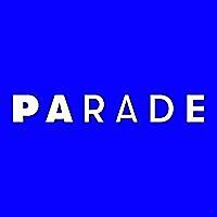 Parade News