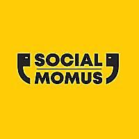 Social Momus